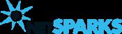 netsparks_logo_kombiniert_small